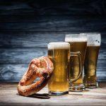 פסטיבל הבירה הגדול 'אוקטוברפסט' חוזר להרצליה