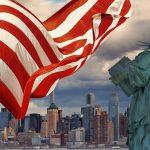 """ארה""""ב תיפתח ב-8 בנובמבר למבקרים מחוסנים מכל העולם"""