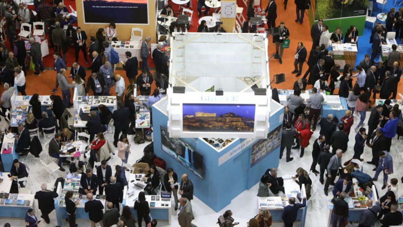 משרד התיירות יקיים סדרת וובינרים ביריד התיירות  IMTM