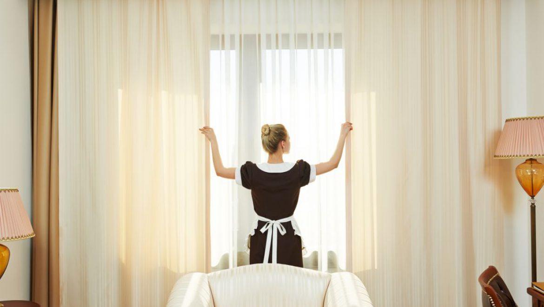 """הלמ""""ס: 1.9 מיליון לינות במלונות התיירות באוגוסט 2020"""