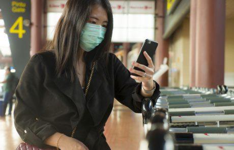 הטיסות הפנימיות בסין פרצו את מחסום ה-50%