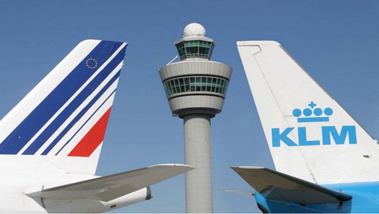מתווה מחירים חדש באייר פראנס בטיסות מישראל לאמריקה הלטינית