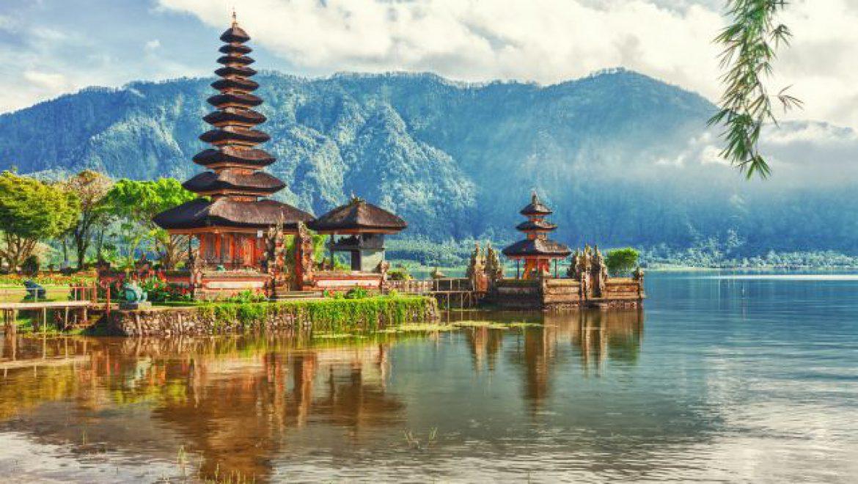 איסור כניסת תיירים מאינדונזיה מושהה עד לסוף החודש