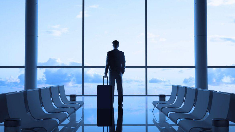 דורון חדד מתלמה נסיעות: עצירה כמעט מוחלטת של נסיעות עסקים לסין