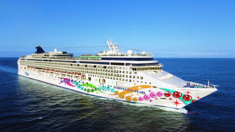 נורבג'ין קרוז ליין מאמצת טכנולוגיה ירוקה באוניותיה