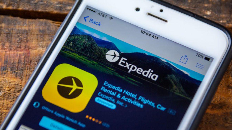 אקספדיה מעמיקה אחיזה בשוק הכלכלה השיתופית בתיירות