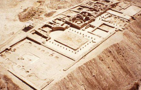 משרד התיירות יתן מענקים למלונות עממיים ביהודה ושומרון