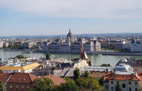 טיול בהונגריה – אם יוצאים (מבודפשט) מגלים עולמות נפלאים