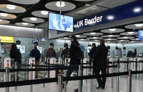 מהקיץ אפשר יהיה לנוע בנמל התעופה הית'רו ללא דרכונים