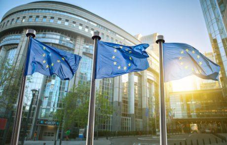 הוסכם על הכרה הדדית בתעודות מתחסנים בין ישראל והאיחוד האירופי