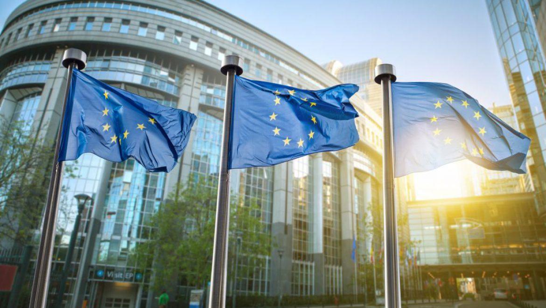 Israel y la Unión Europea acordaron el reconocimiento mutuo de certificados de vacunas