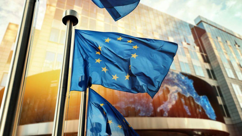 """בעלי עניין קוראים ליצור תיק """"תחבורה ותיירות"""" בנציבות האירופית"""