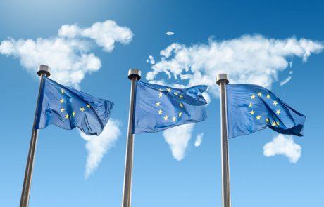 התאחדות סוכני הנסיעות האירופיים מתכנסת בלודג' שבפולין
