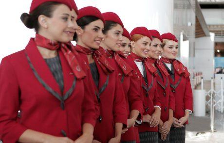 טורקיש איירליינס: חברי Miles & Smiles זוכים להטבות