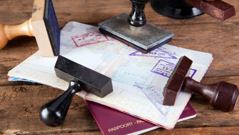המטרה: נסיעות ללא גבולות (כמעט)