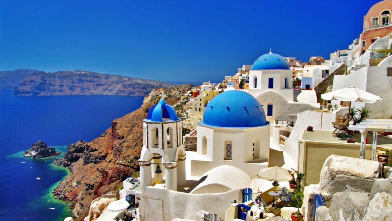 יוון תפתח שעריה ל-10,000 ישראלים מידי שבוע