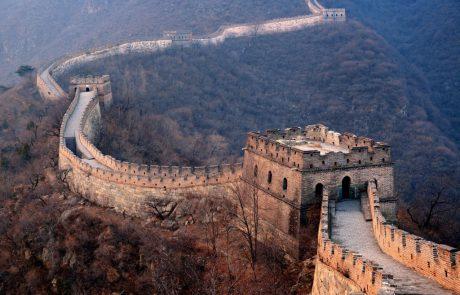 רועי קרייזמן נבחר למקום השמיני ברשימת 16 המשפיעים בתיירות הסינית