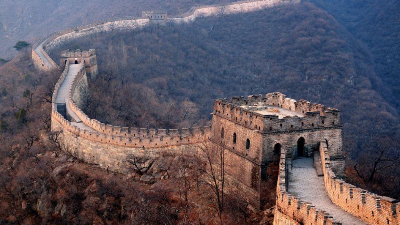 בעקבות הווירוס הסיני: לבטל את הנסיעה לסין או לא?