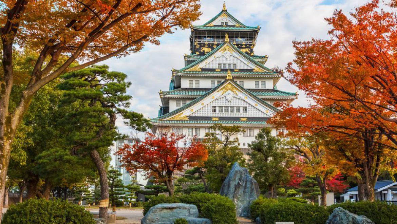 חלון של תקווה לחידוש התיירות ליפן בקרוב