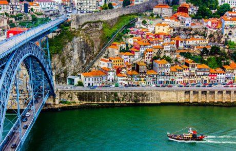 דירקטוריון פתאל נכסים (אירופה) דחה את עסקת איסתא-פתאל בפורטוגל