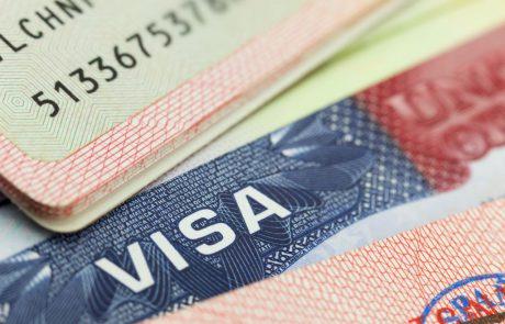 פלייאיסט וחברת התיירות Dnata מדובאי תספקנה אשרות לישראלים