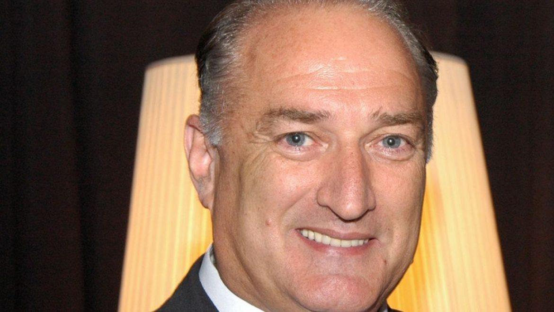 זאב קרן מונה למנהל מרכז כנסים במלון דן פנורמה בתל אביב
