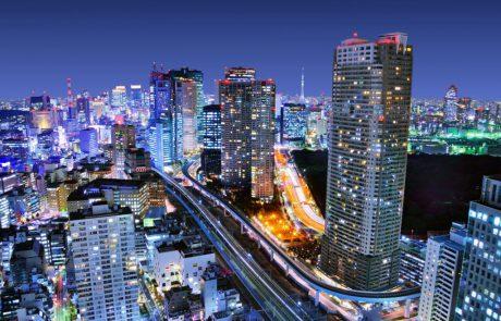 אל על מתחילה את מכירת כרטיסי הטיסה לטוקיו