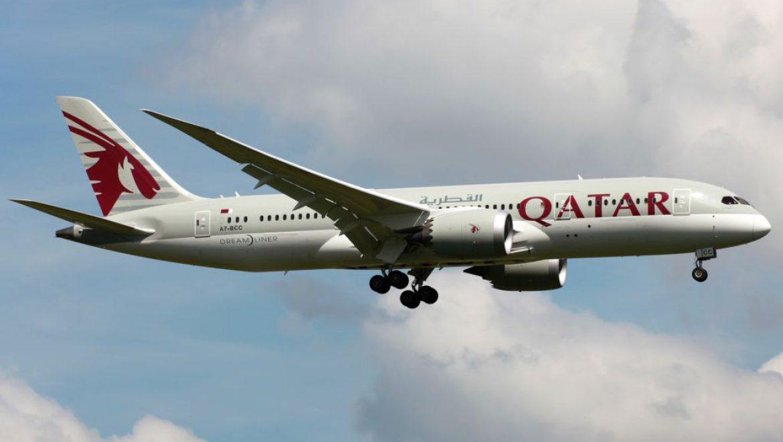 Ranking de las aerolíneas líderes en el mundo