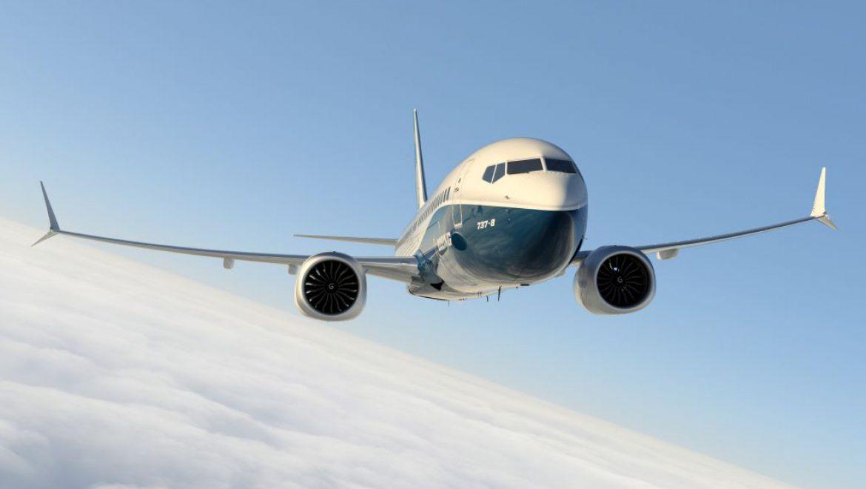 """""""ההנחיה של ה-FAA בנושא ה-737MAX היא אבן דרך חשובה"""""""