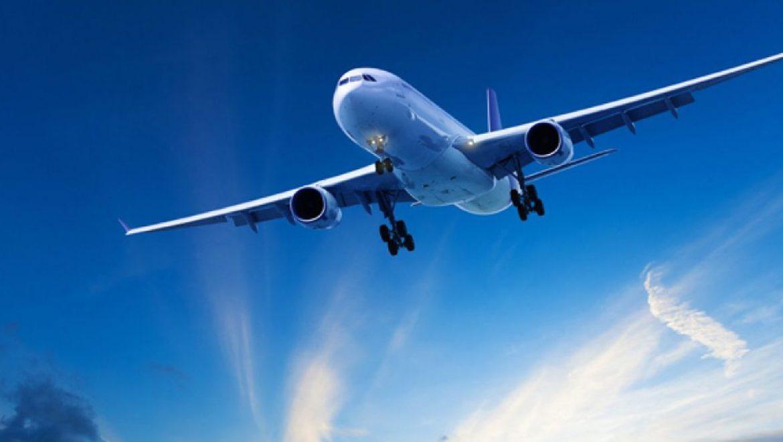 ביטוח לקוחות של סוכני נסיעות מפני פשיטות רגל של חברות לואו קוסט