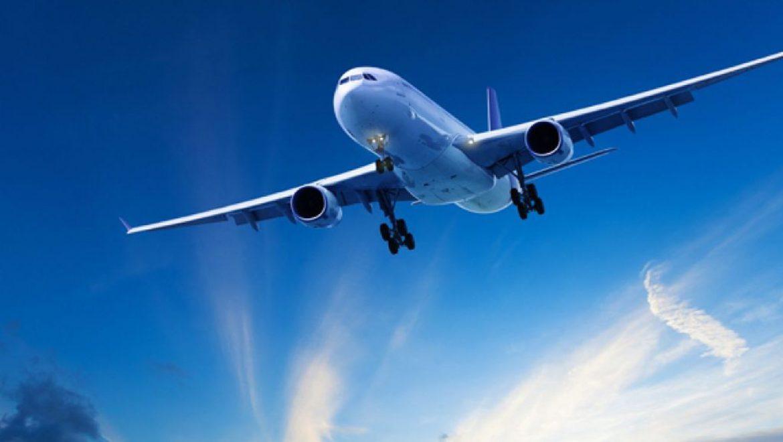 אתר KAYAK מאפשר סינון טיסות בהתאם לדגם המטוס