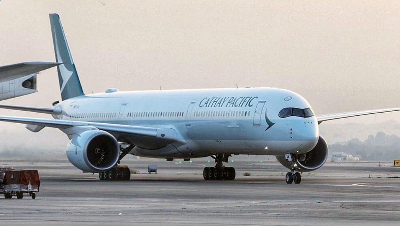 צי המטוסים המסחרי בעולם צפוי להיות מוכפל עד 2038