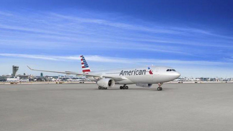 רווחי חברות התעופה ירדו ברבעון השלישי