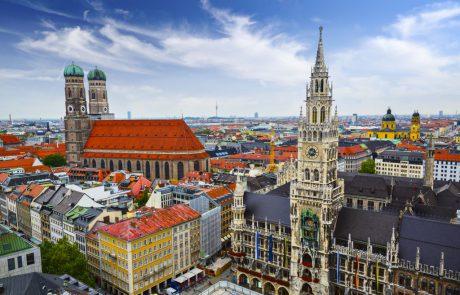 לופטהנזה תוסיף 3 טיסות שבועיות בקו תל אביב-מינכן