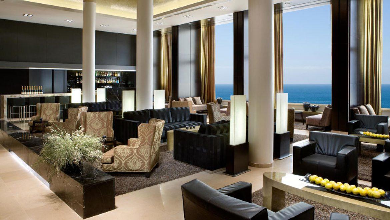 מלון דן תל אביב מציע: לחוות במקסימום את העיר ללא הפסקה
