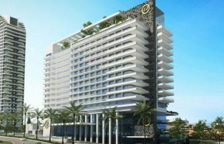 מנהלת שיווק ומכירות רשתית חדשה למלונות טמרס