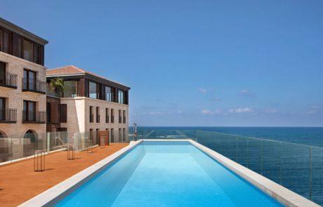 מנהל חדש למלון סטאי תל אביב: יניב אדיבי