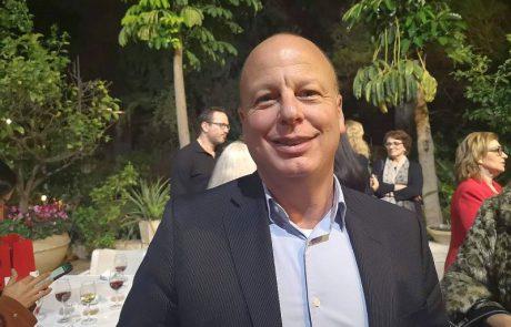 בריסל איירליינס ואוסטריאן איירליינס מחדשות הטיסות לישראל