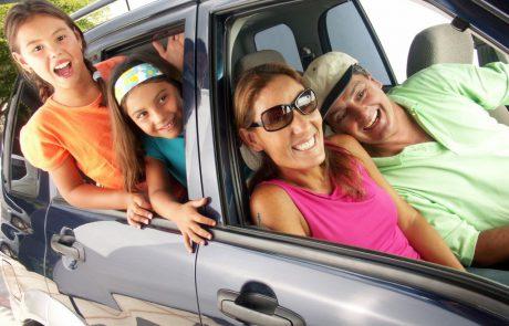 לקוחות הנוסע המתמיד של אל על יוכלו לשכור רכב עם הנקודות