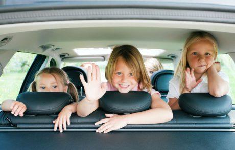 מ-1 ביולי: הוזלה בתעריף הנפקת רישיון נהיגה בינלאומי