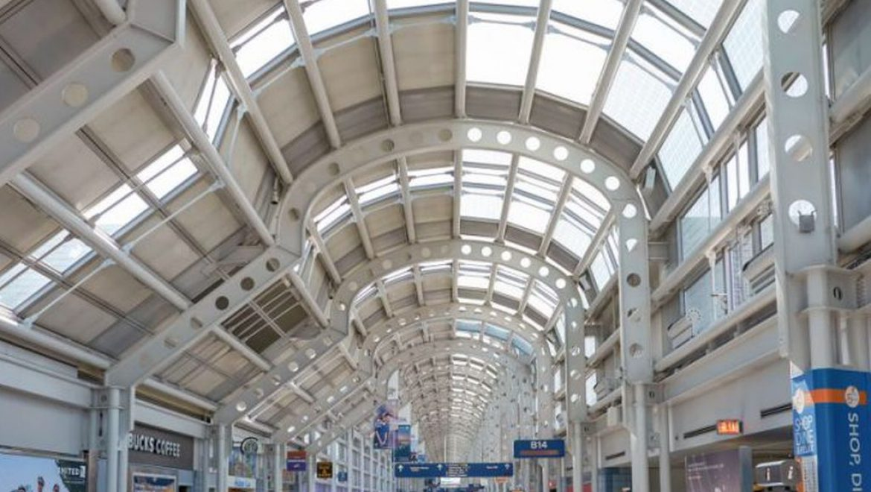 אל על משיקה את מכירת הטיסות הישירות לשיקגו