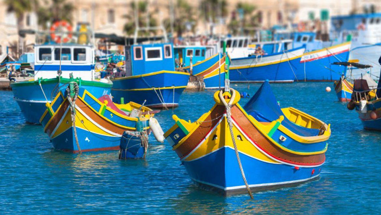 Rainier will operate direct flights from Tel Aviv to Malta