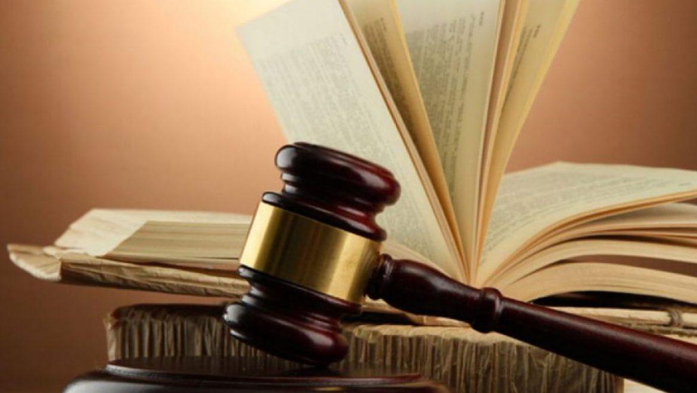 האם רשות ההגבלים אישרה ל-BSP לעבוד ללא צורך בפטור מהממונה?
