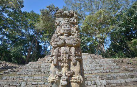 שר התיירות של הונדורס ייפגש לראשונה עם התאחדות  משרדי הנסיעות