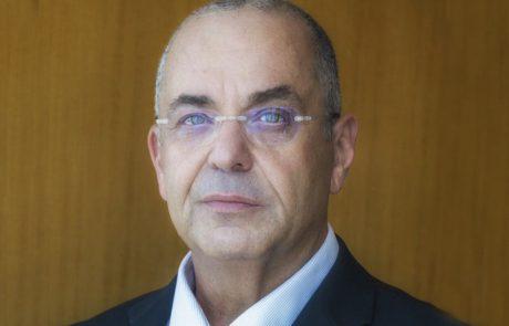 אושרה הגדלת התמיכה במארגני התיירות הנכנסת לישראל