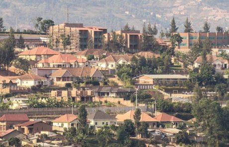 חברת רואנדה אייר תפעיל קו תעופה סדיר לקיגאלי החל מיוני
