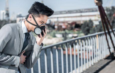בוטלה השתתפותם של נציגי הערים מסין ב-IMTM