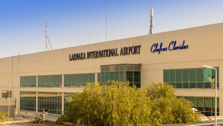 קפריסין תממן את עלות ההחזרה של נוסעים שקובלט אייר נטשה