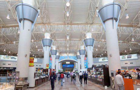 המקום הראשון מהסוף: שדות התעופה הפחות טובים בעולם
