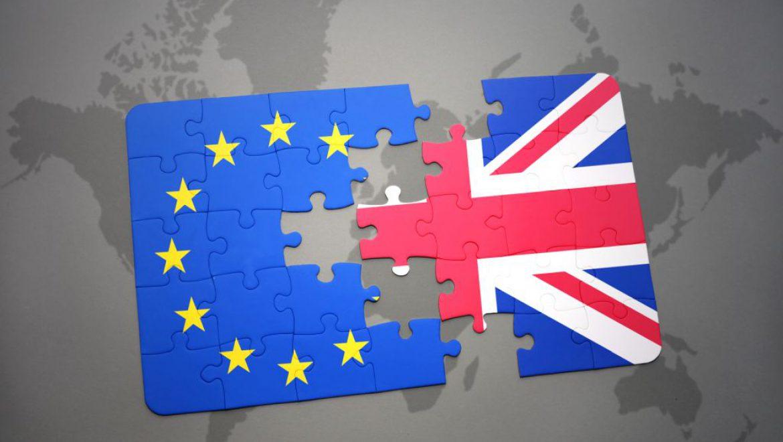 הנציבות האירופית החליטה: טיסות החברות הבריטיות עד אוקטובר 2020